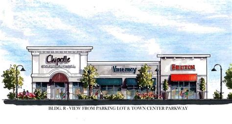 west marine jacksonville town center the markets at town center metro jacksonville