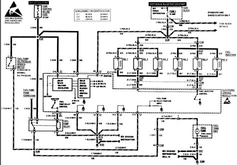 1987 gmc fuel wiring diagram get free image about wiring diagram
