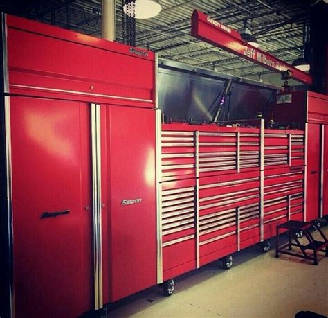 snap on tool storage cabinets 113 best images about tool boxes on pinterest ultimate