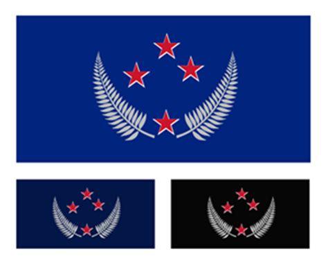 flag design contest new zealand new zealand flag design contest graphics special