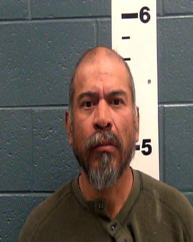 Records Las Cruces Nm Jose Santillan Zavala Inmate 1700010166 Dona County Detention Center Near Las