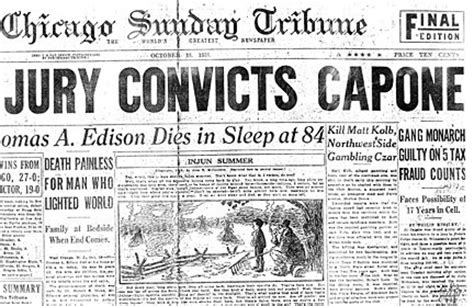 al capone s wars a complete history of organized crime in chicago during prohibition books eagleshistory6 organized crime in 1920 s