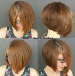 bob hairstyle pictures back and sides 20 newest bob hairstyles for women easy short haircut