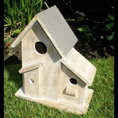 interior decorative bird houses 1000 images about bird houses on purple