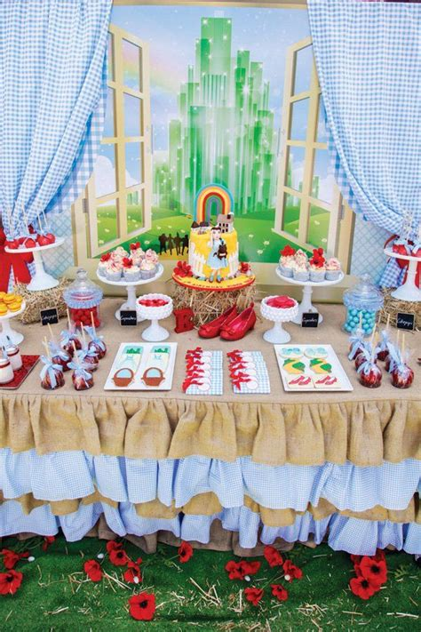 64 best images about barbie doll birthday party ideas on