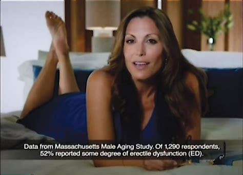 Who Is Actress In Viagra December 2014 Ad | actress in new viagra commercial 2014