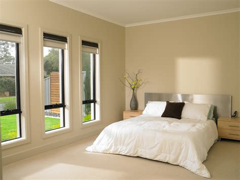 roller blinds bedroom dual roller blinds internal blinds central coast