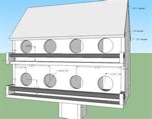 House Design Book Free Download by Books Of Bird House Plans