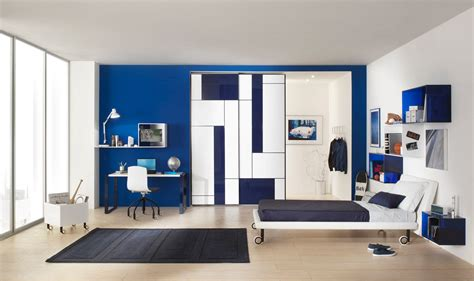 designs for rooms best modern wardrobe designs for bedroom rooms colorful