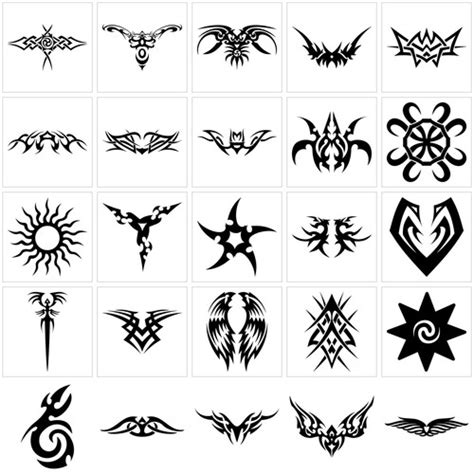 Check out the most unique infinity tattoo designs and ideas you can find on the web