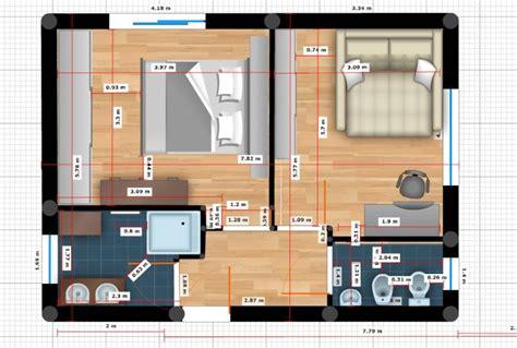 3d Room Planner besoin d aide pour plan d une extension 20 messages