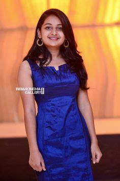 esther indian actress esther anil esther anil malayalam actress saree india