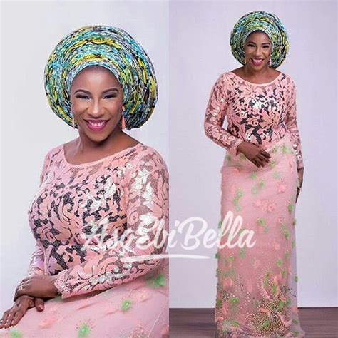 nhn couture 2016 bellanaija weddings presents asoebibella vol 156 the