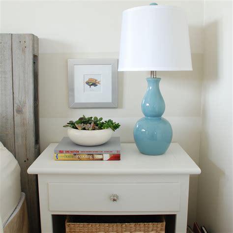 stylish nightstand ideas  bring