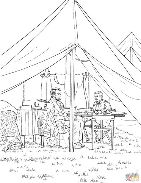 george washington coloring page tim van de vall 79 abraham lincoln coloring pages for kindergarten