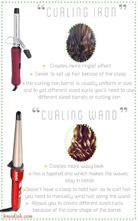pageant curls hair cruellers versus curling iron curling you from and curls on pinterest