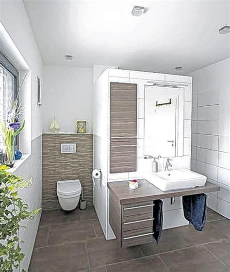Altes Badezimmer Neu Dekorieren by Alte Fliesen Neu Gestalten Alte Badezimmer Fliesen Neu
