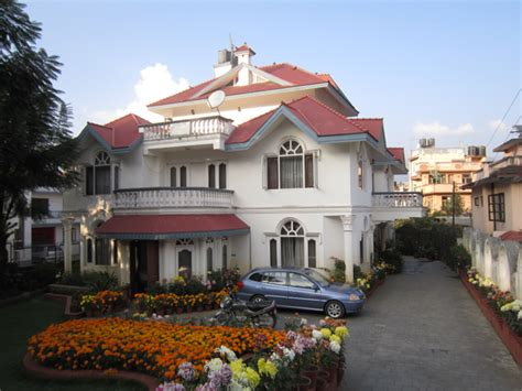 nepal house kathmandu nepal houses gallery
