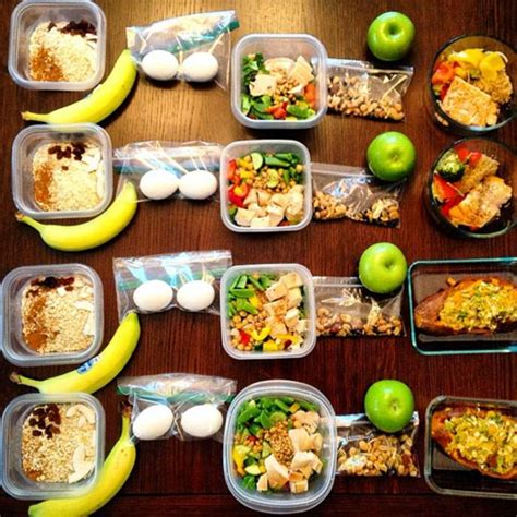 164 best images about healthy 21 meal prep pics from the healthiest on instagram