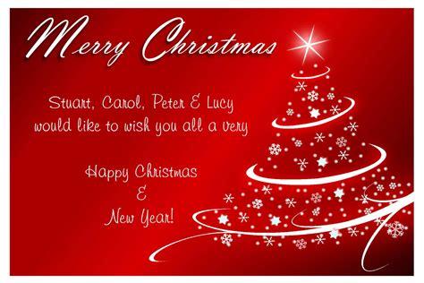 hd christmas  year  bible verse  card wallpapers  christmas