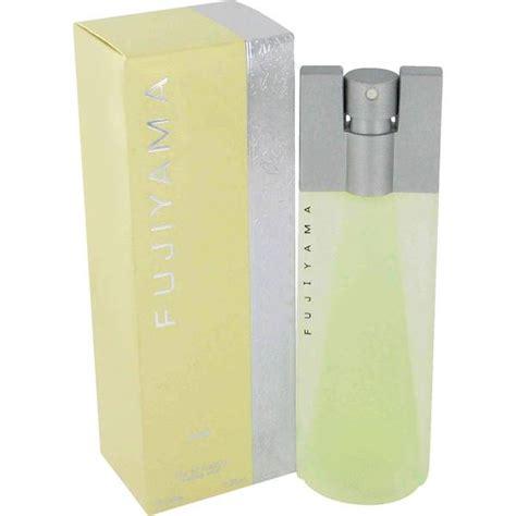 Parfum Fujiyama fujiyama perfume for by succes de