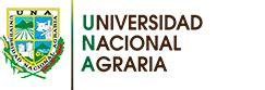 moodle theme logo change unaenlinea categor 237 as