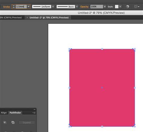 tutorial adobe illustrator cs6 pdf español adobe illustrator cs6 drag and drop tutorial artiron