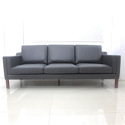 sofa bed chaise melbourne buy modern nowra black sofa with chaise in