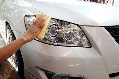 Wie Viel Is Mein Auto Wert by Schwacke Liste Ermitteln Sie Den Wert Ihres Gebrauchtwagen