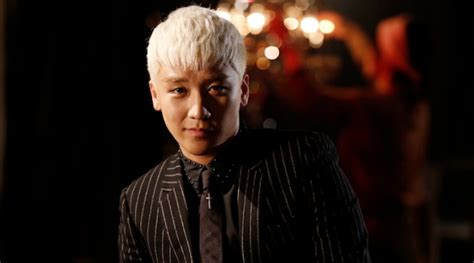 film layar lebar gengster seungri jadi mafia di high low the movie member big