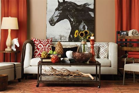 living room style quiz 17 best ideas about country style living room on rustic country living rooms
