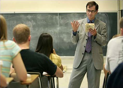 5 ways to impress your college professors the future of