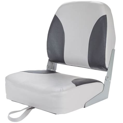 boat seat cover pattern bass fishing replacement folding vinyl boat seat