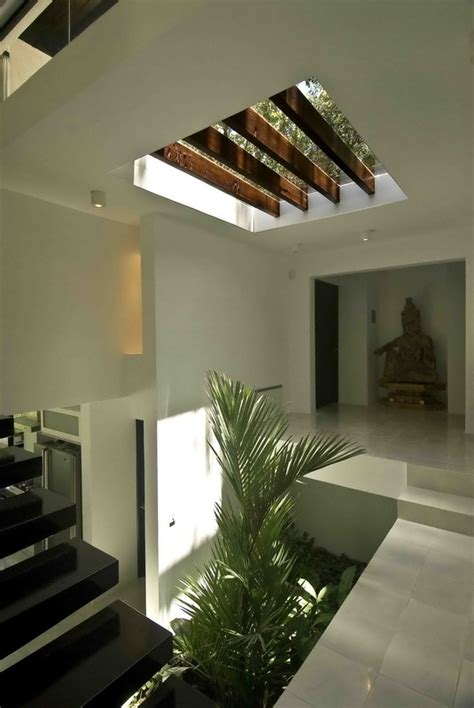 natural lighting home design natural lighting design room beautiful with natural and