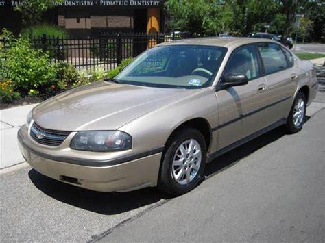 2002 chevrolet impala problems 2002 chevrolet impala transmission problems autos post