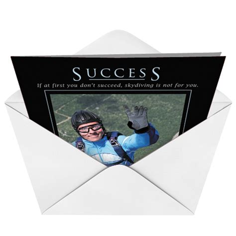 Success Card Templates by Success Card Design Onesha Bridge To Success Business