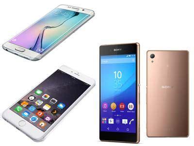 Model Dan Harga Hp Merk Vivo 10 smartphone 4g terlaris 2016 ponsel 4g murah review