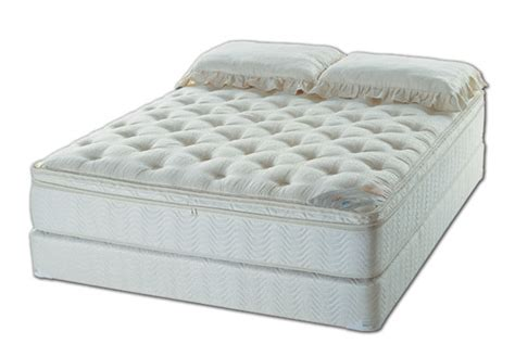 air bed system from waterbeds canada waterbeds canada
