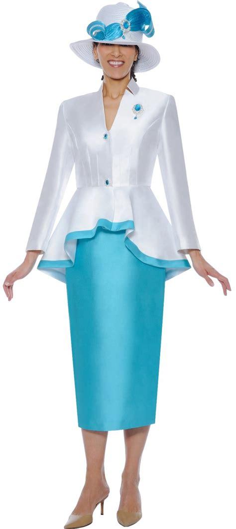 spring bridal expo west nyack ny april 19 2015 everything n95472 2 piece peplum jacket skirt suit divine