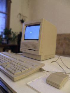 Kaos Apple Keyboard gaming keyboard joystick used for lightroom wish list