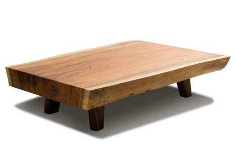 Rustic Railroad Ties Wood Square Unique Coffee Table Cool Wooden Coffee Tables