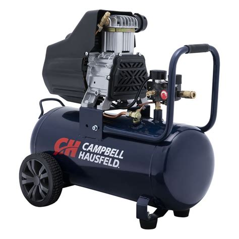 best shop air compressor 25 best ideas about air compressor on air