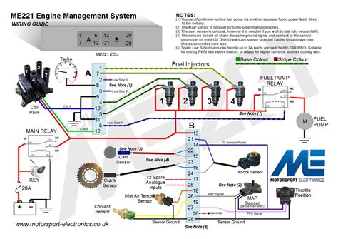me221 wiring diagram 20 wiring diagram images wiring
