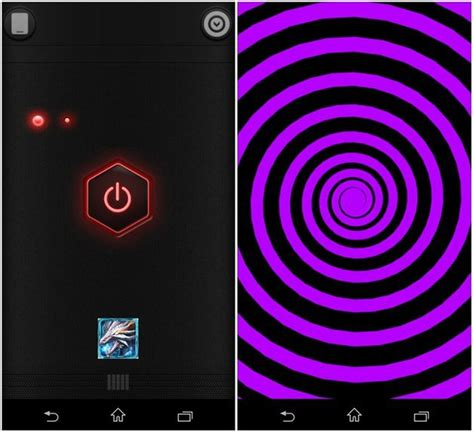 best android flashlight app best flashlight apps for android 7 to brighten up your