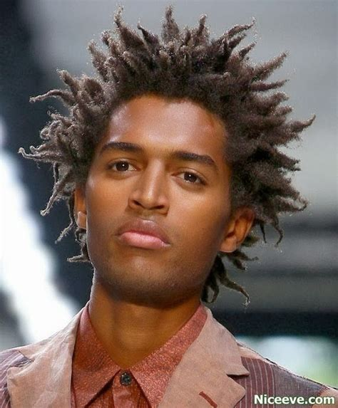 latest dread famous trendy dreadlock hairstyles for men latest hairstyles