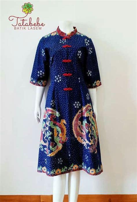 baju cheongsam modern 525 best kimono cheongsam traditional inspired clothing