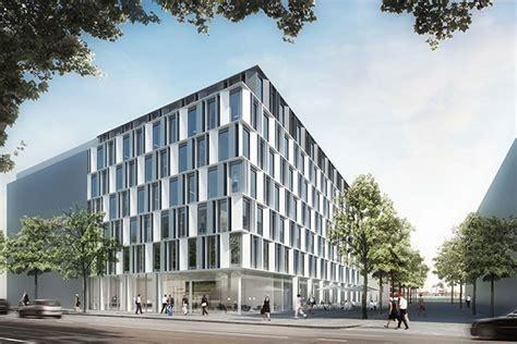 architekten frankfurt lang cie amadeus ag frankfurt lindley quartier