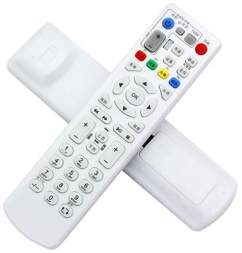 china telecom zte zxv10 b600 b700 iptv itv zte digital