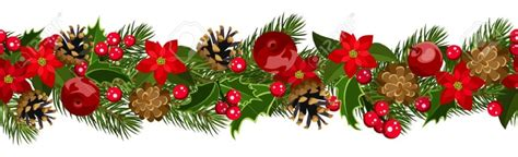 google images poinsettia christmas gala thank you devon preparatory school