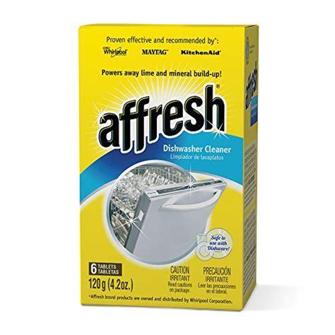 Beautiful Affresh Washer Cleaner #6: 51afBhWOhiL.jpg